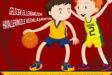 Dostluk Spor ve DG Ackademik' den Önemli Hizmet