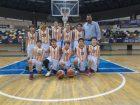 DS-BB Basketbol Maçı  |  Dostluk Spor – Beykent Basketbol Maçı  19.10.2019